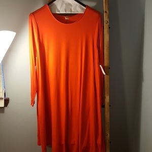 Old Navy Knit Dress, new with tags